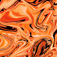 Marble Ink Backgrounds 2