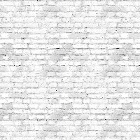 Wall Backgrounds 6