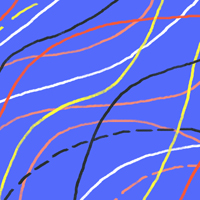 Scrawl Backgrounds 3