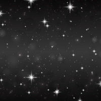 Sparkle Backgrounds 6