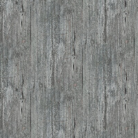 Wood Backgrounds 4