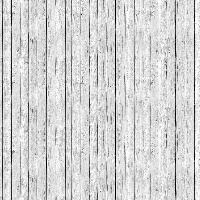 Wood Backgrounds 3