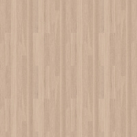 Wood Backgrounds 1