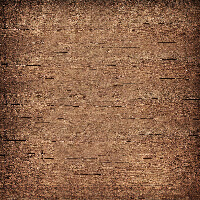 Wood Backgrounds 2
