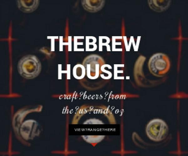 THEBREW HOUSE_copy_zyw_20170122_15