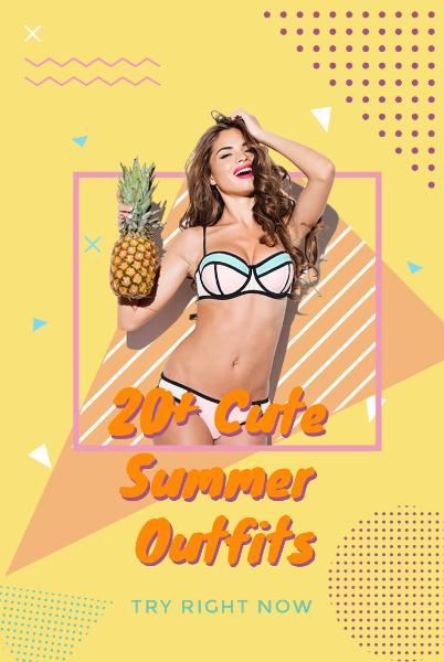 summer_outfits_wyw_2017-06-09