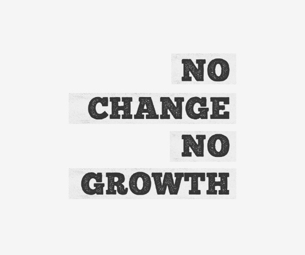 Quote no change no growth_ls_20200407