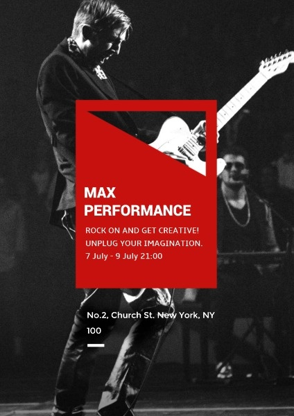 MAX PERFORMANCE_copy_CY_20170210