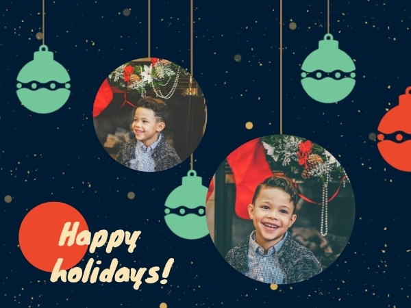 happyholidays03_card_lsj20171214