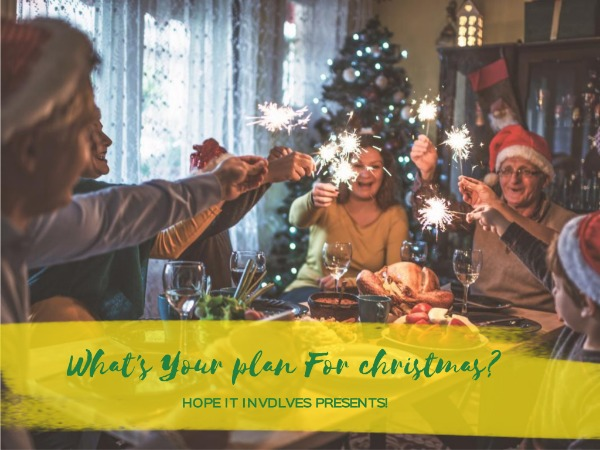 WHAT'S YOUR PLAN FOR CHRISTMAS_copy_cl_2070209