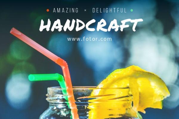 HANDCRAFT_copy_CY_20170118
