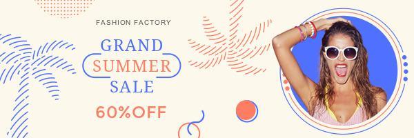 grand_summer_sale_wyw_2017_07_26