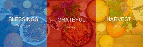 GRATEFUL  Turkey_COPY_CY_20170117
