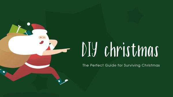 DIY CHRISTMAS_copy_zyw_20170113_03