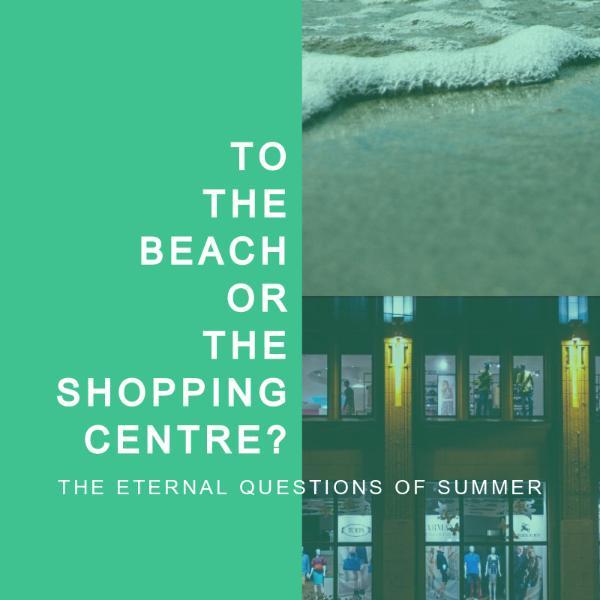 Summer Apparel Sales