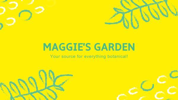 MAGGIE'S GARDEN_copy_zyw_20170114_09