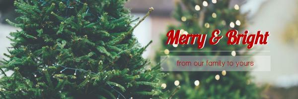 Merry & Bright_copy_CY_20170116