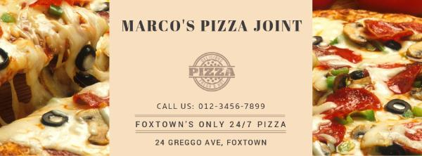 MARCO'S PIZZA JOINT_copy_CY_20170210
