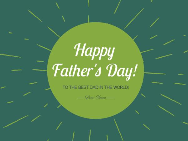 Happy Father's Day!_copy_cl_2070209