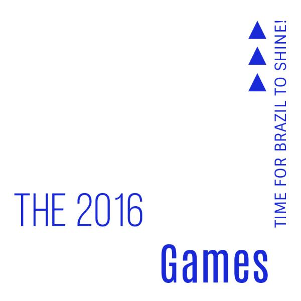 Brazil 2016 Olympic Games