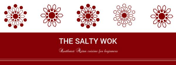 THE SALTY WOK_copy_CY_20170114