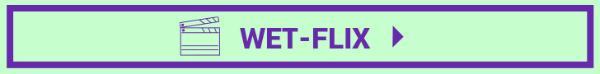 WET-FLIX_copy_CY_20170124