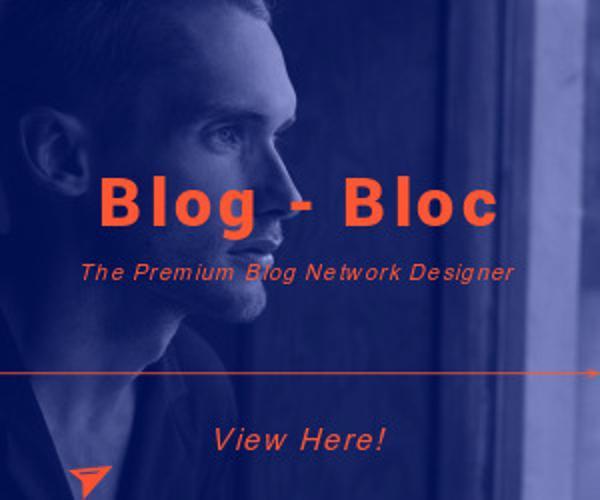 Blog - Bloc_copy_zyw_20170123_02