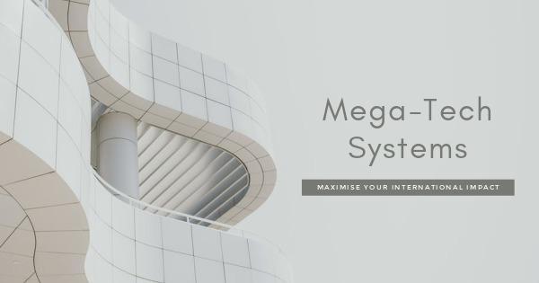 MEGATECH_WL20170425