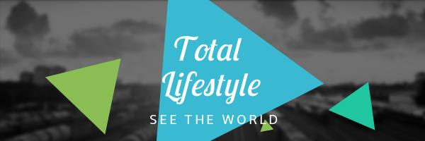 Total Lifestyle_copy_zyw_20170118_17