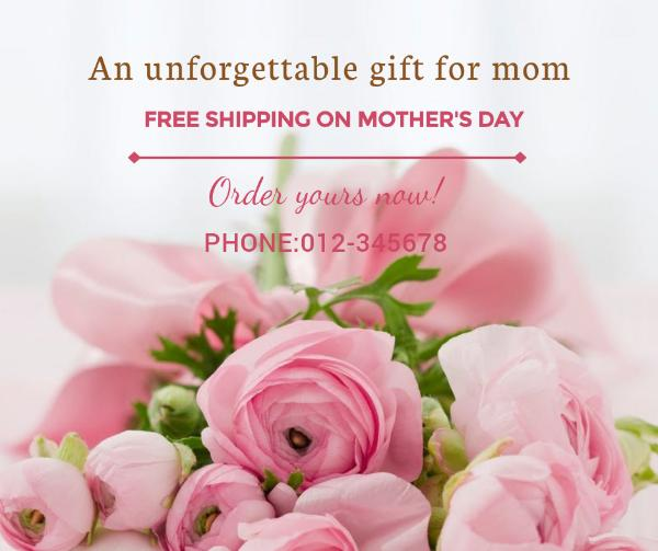 mother's_day_gift_20170504