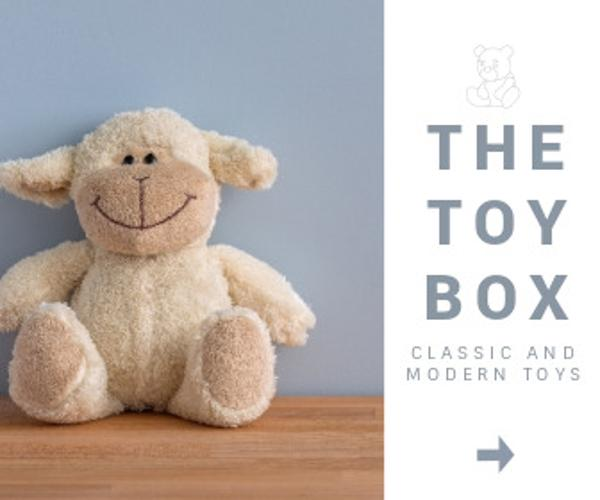 THE TOY BOX_copy_zyw_20170123_06