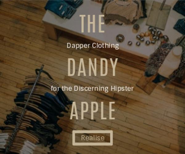 THE DANDY APPLE_copy_zyw_20170123_07