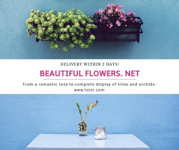 flower_copy_hzy_170118_03