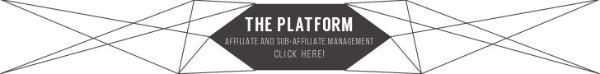 THE PLATFORM_copy_20170210