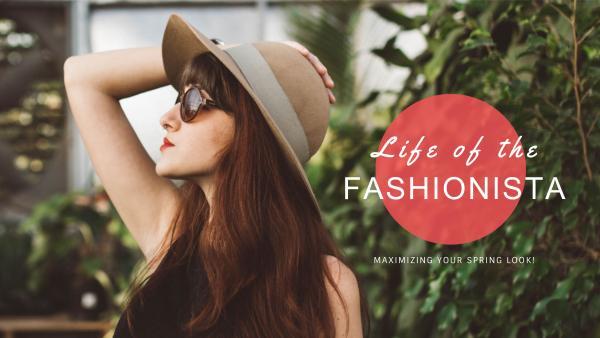 fashionista_wl_20170409