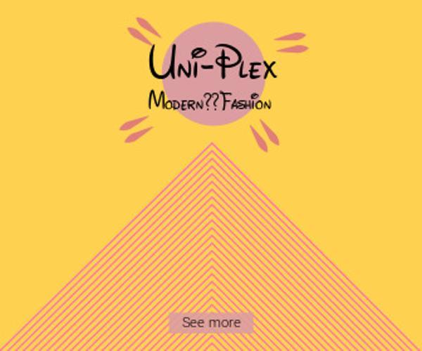 Uni-Plex_copy_zyw_20170123_20