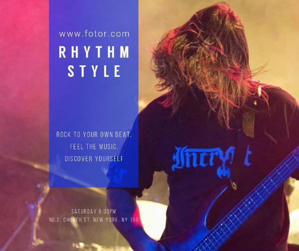 吉他_copy_hzy_170123_26