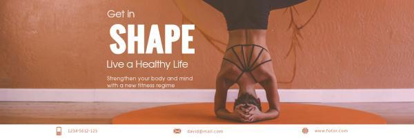 Live a Healthy Life _copy_CY_20170117