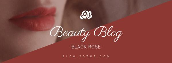Beauty and Fashion Blog