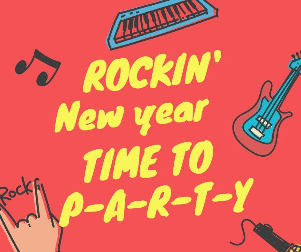 rockin'newyear_wl_20170315