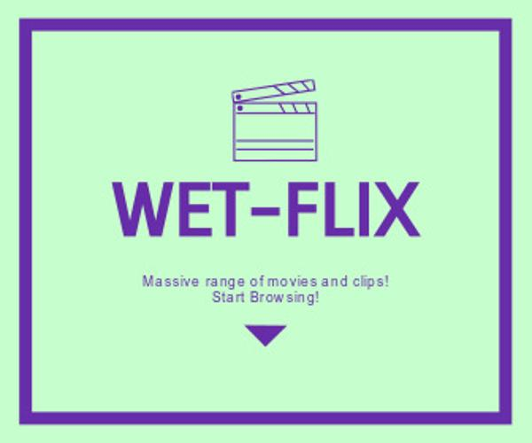 WET-FLIX_copy_zyw_20170123_14