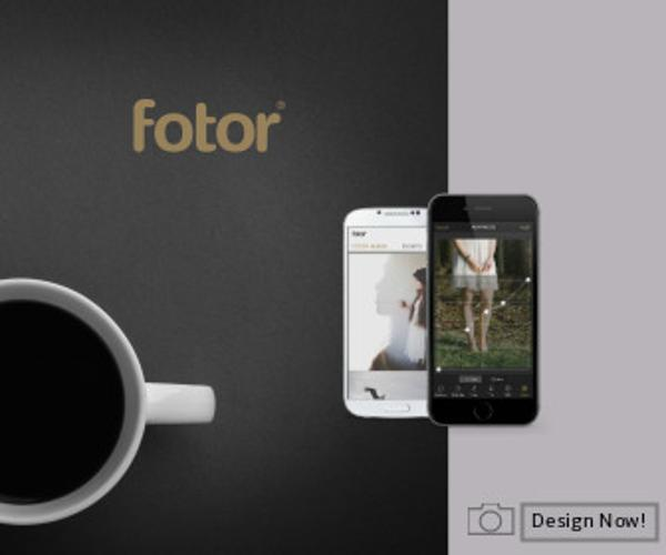 Design Now_copy_zyw_20170124_01