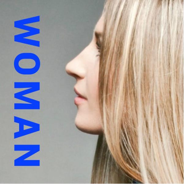 WOMAN02