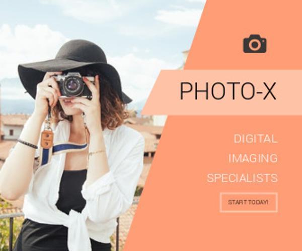 PHOTO-X_copy_zyw_20170122_21