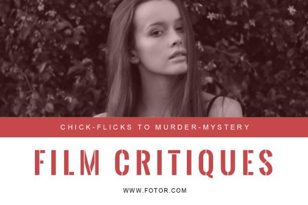 FILM CRITIQUES_copy_CY_20170118