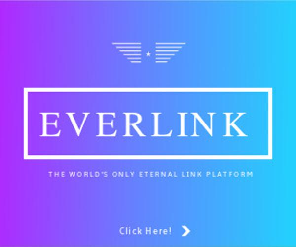 EVERLINK_copy_zyw_20170122_17