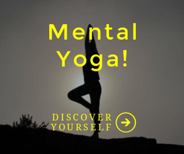 Mental Yoga_copy_zyw_20170208