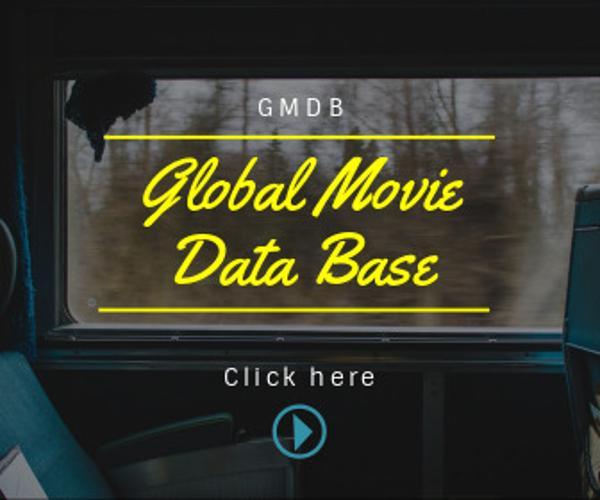 GlobalMovie DataBase_copy_zyw_20170209