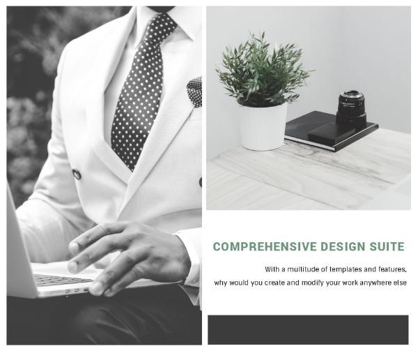comprehensive_copy_hzy_170213_22