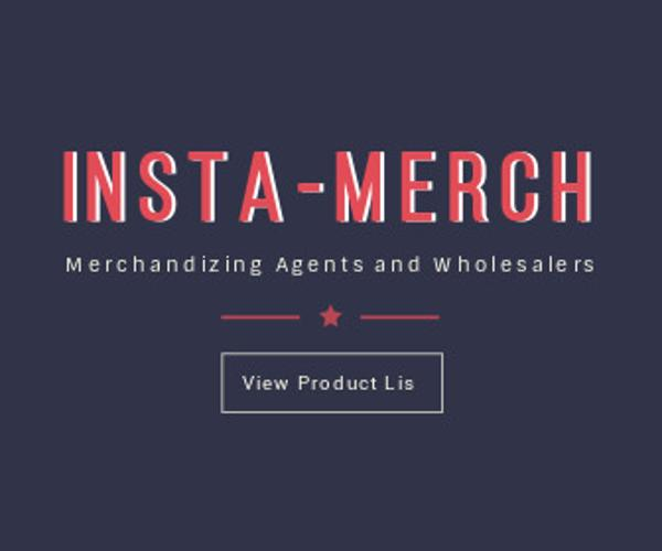 INSTA-MERCH_copy_zyw_20170207